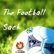 The Football Sack